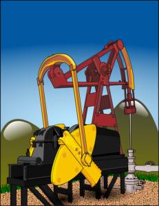 refinery-161795_640