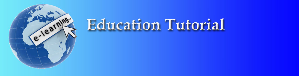 Zeal Education
