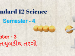 standard 12 Science physics MCQ