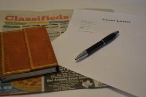 zeal education resume
