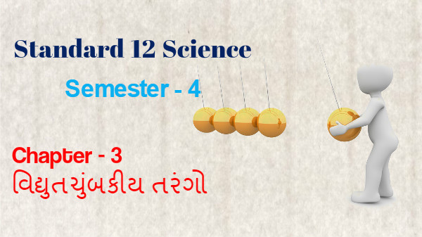 standard 12 Science physics MCQ